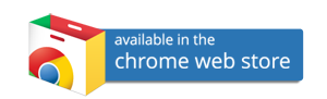 WordPress Theme Detector Chrome