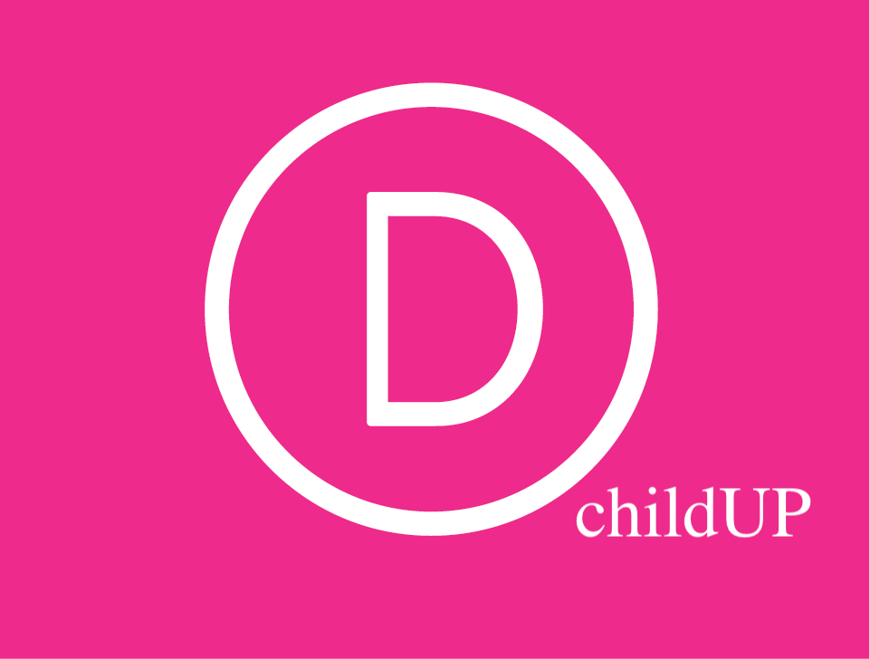Free Divi child themes - Free Download
